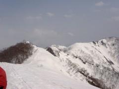 tanigawa10